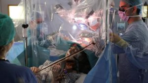 Coronavirus could cause 28 million cancelled surgeries globally ―Study