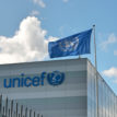 Blasphemy: UNICEF worries over imprisonment of 13-year-old child in Kano