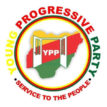 YPP mobilises Nigerian youths for future elections, changes logo