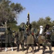 Master suicide bomber/spy, responsible for several Boko Haram killings, arrested