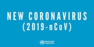 Suspected cases of coronavirus in Edo tested negative ― Govt