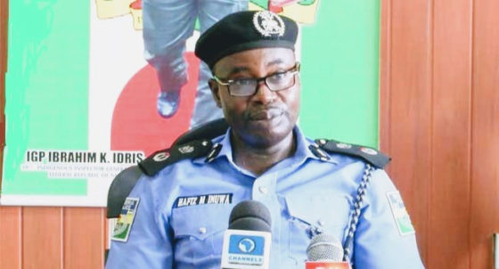 Delta communities accuse CP of compromise over herdsmen killings