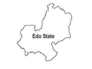 Coronavirus: Edo govt begins televised classes for SSCE, NECO students Monday