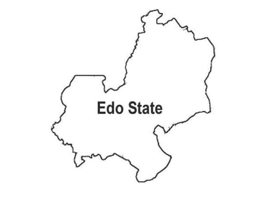 Edo 2020: EU tasks politicians on restraint in quests for power