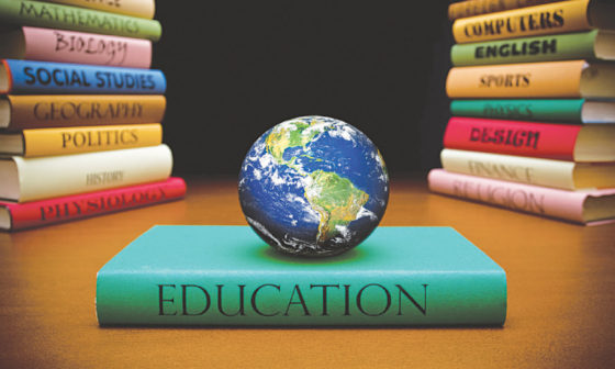 Osun reviews its education policies