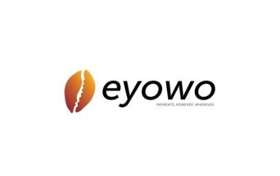 Eyowo to ease business operations in Nigeria with workshops