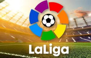La Liga, SuperSport