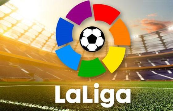"""La Liga, SuperSport """"brings"""" El Clásico to Lagos"""