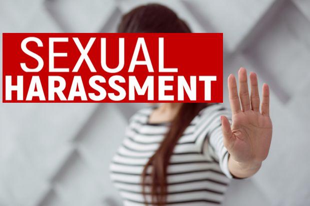 NBA, WARDC seek comprehensive Sexual Harassment Bill