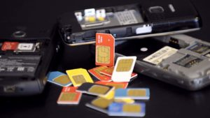 New SIM registration to resume April 19 with NIN ― FG