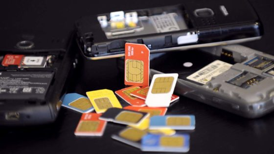 SIM Registration: Why Nigeria's data gathering method is poor