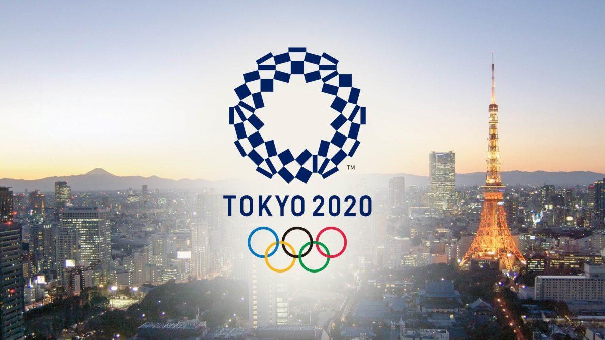 Tokyo 2020, IOC, Olympics