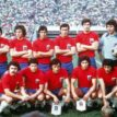 Chile, the Soviet Union and a stain on FIFA's reputation