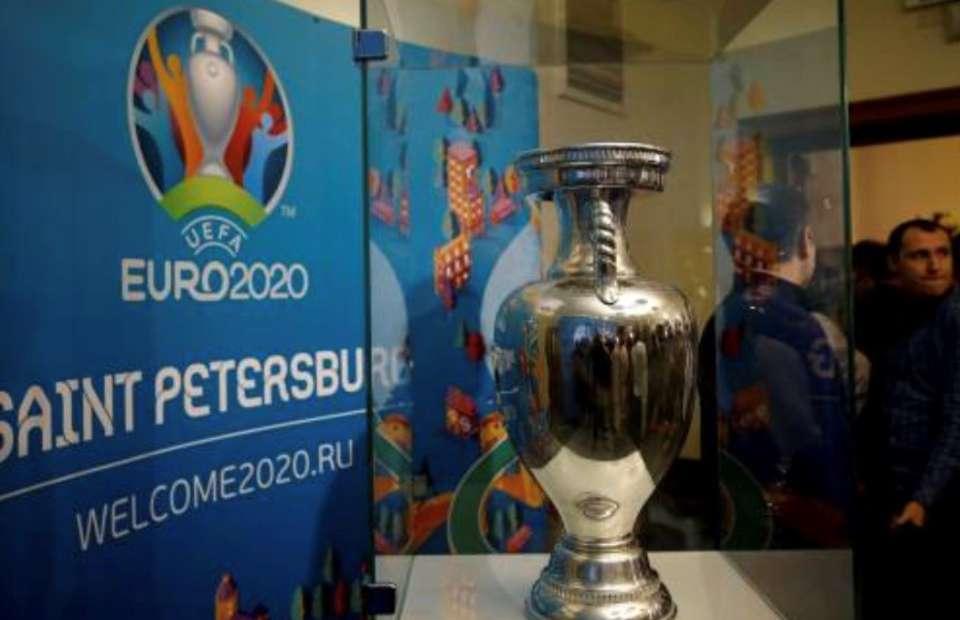 UEFA postpone Euro 2020 until next summer amid coronavirus crisis