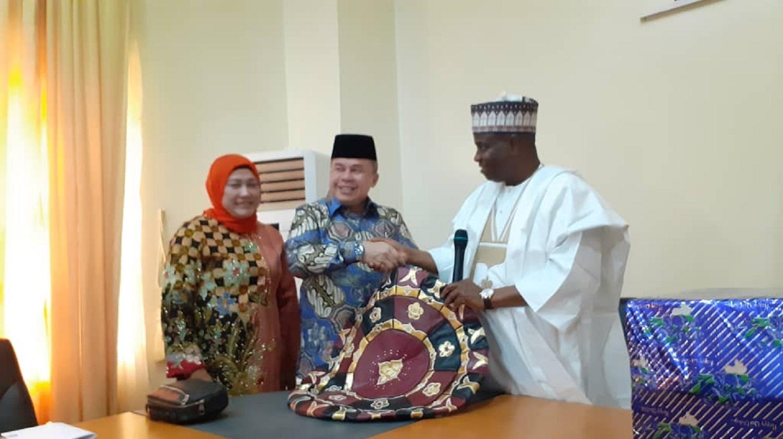 Sokoto plans to replace Almajiri system with Indonesian Pondok Model