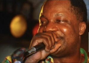 Congolese music legend Mabele dies of coronavirus