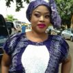 Nigeria is a failed country – Bimbo Akinsanya