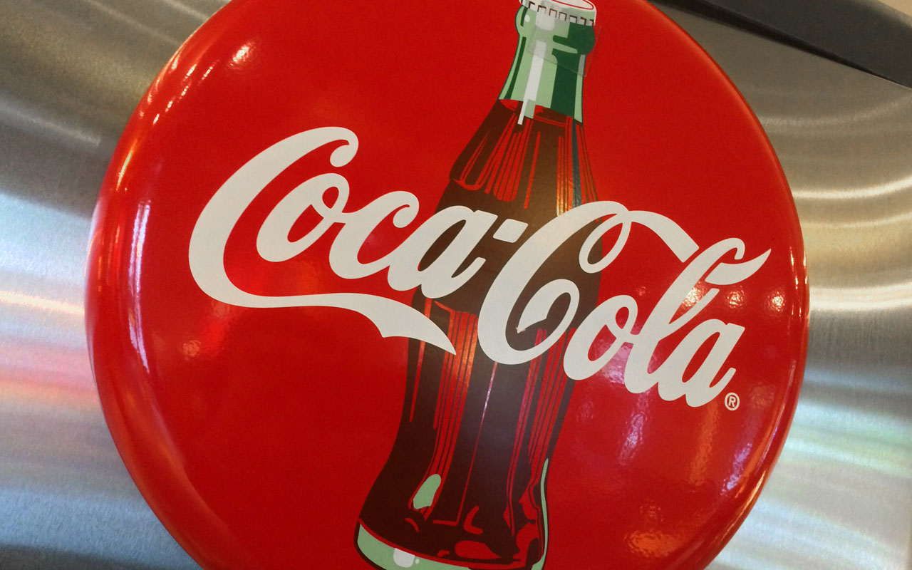 Coca-Cola marks World Environment Day with community service