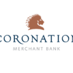 FMDQ admits Coronation Merchant Bank's CPs