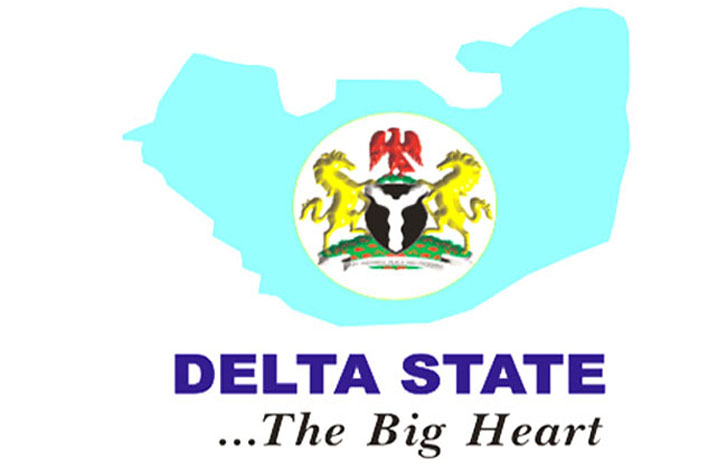 DELTA LG POLLS: DESIEC budgets N1.47 billion