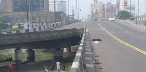 Fashola okays reopening of Eko, Marine Bridges Monday