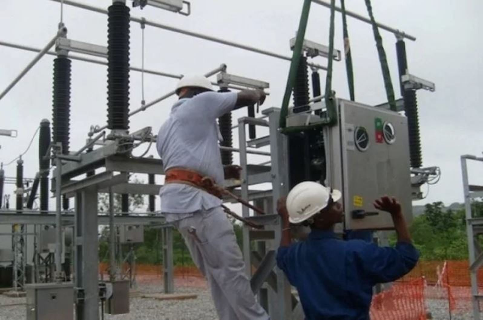 COVID-19: Ikeja Electric suspends disconnection of customers
