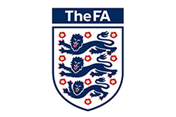 English Football, Coronavirus