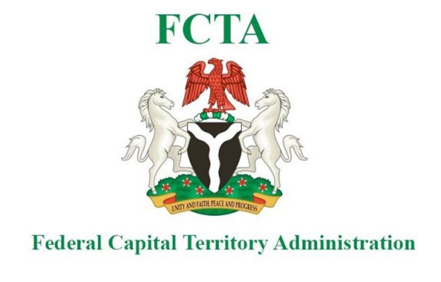 COVID-19 Lockdown: FCTA task team arrests Spanish national for violation, operating illegal furniture shop
