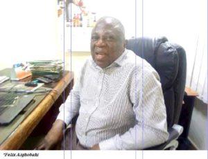 VAT: Fresh hike can bankrupt companies — Aighobahi
