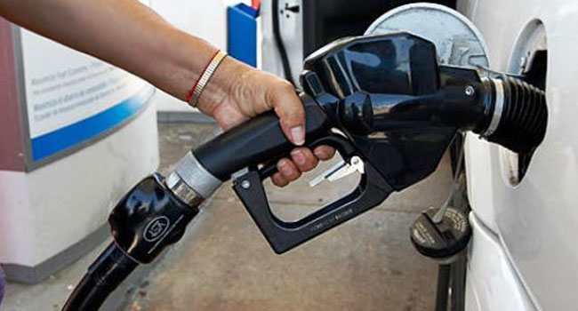 Pump price: Commuters in Kaduna lament 100 per cent increase in transportation