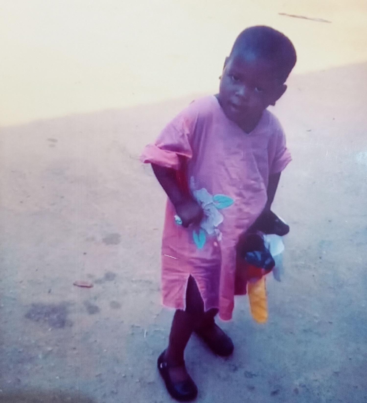 Edo taskforce rescues baby, arrests two female traffickers