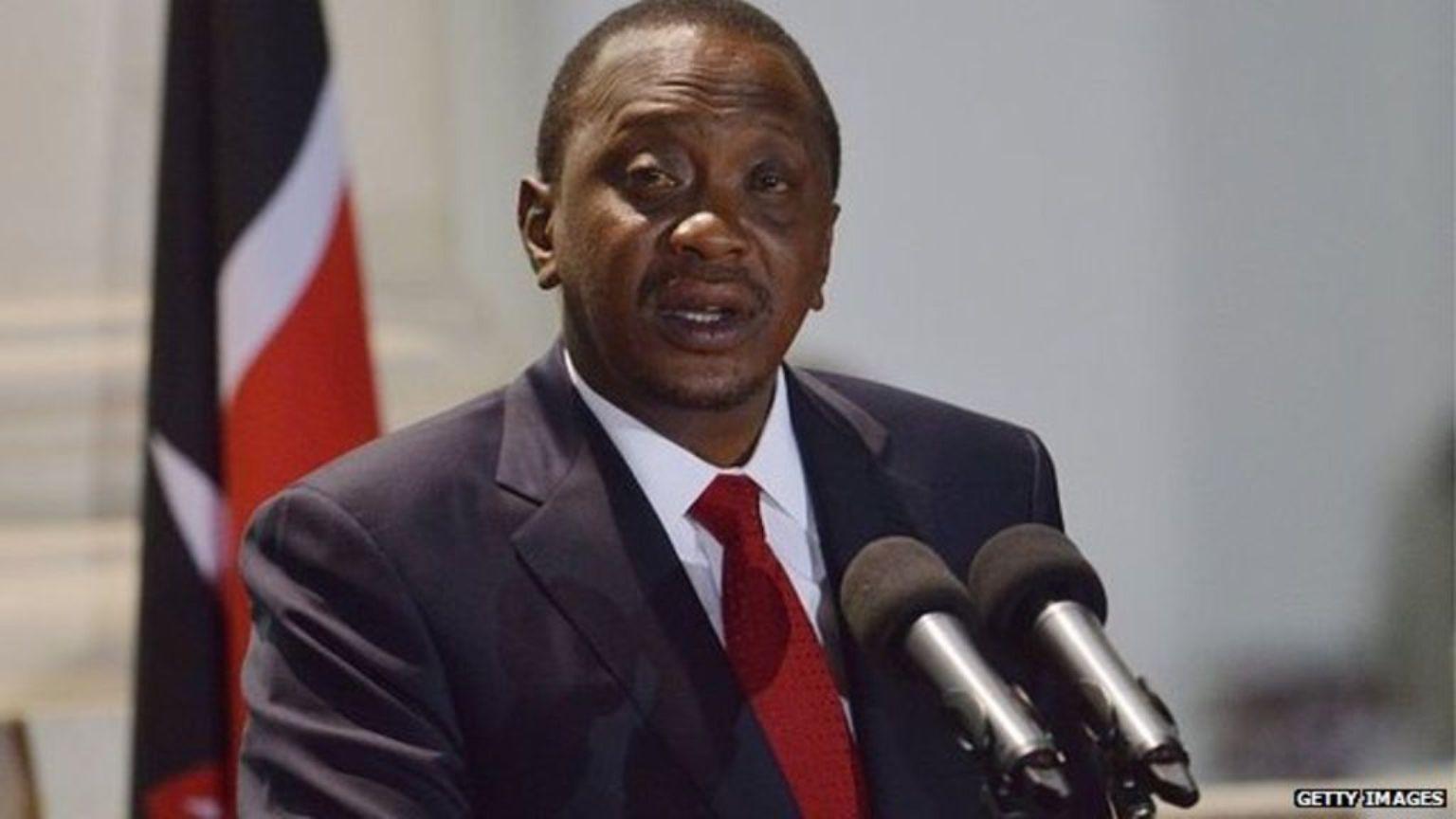 Kenya to resume outdoor sports after coronavirus pause