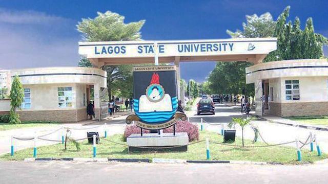 Minimum wage: Lagos negotiates as SSANU, NASU shut down LASU