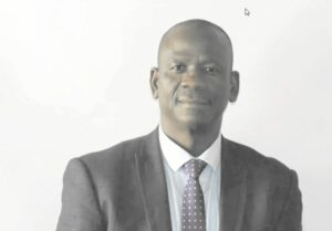 'NSHIP has stopped catastrophic health expenditure in Nigeria'