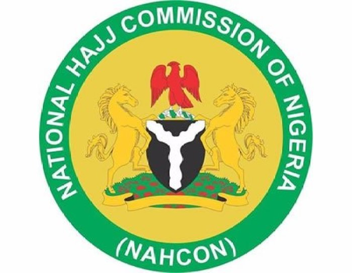 We're committed to making hajj exercise affordable — NAHCON