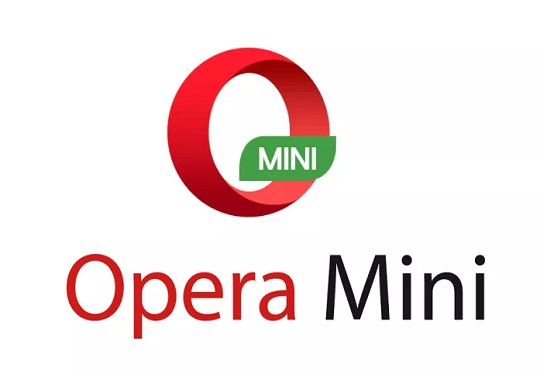Opera, Worldreader partner to deliver free ebooks for children, students amidst Covid-19 outbreak