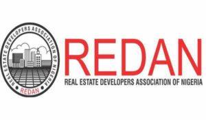 REDAN advocates N1trn recapitalization for FMBN