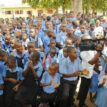 Schools resumption: We are ready for students — NAPPS