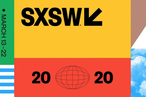 SXSW 2020, Coronavirus