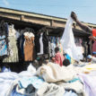 Why we prefer second-hand clothes — FCT residents