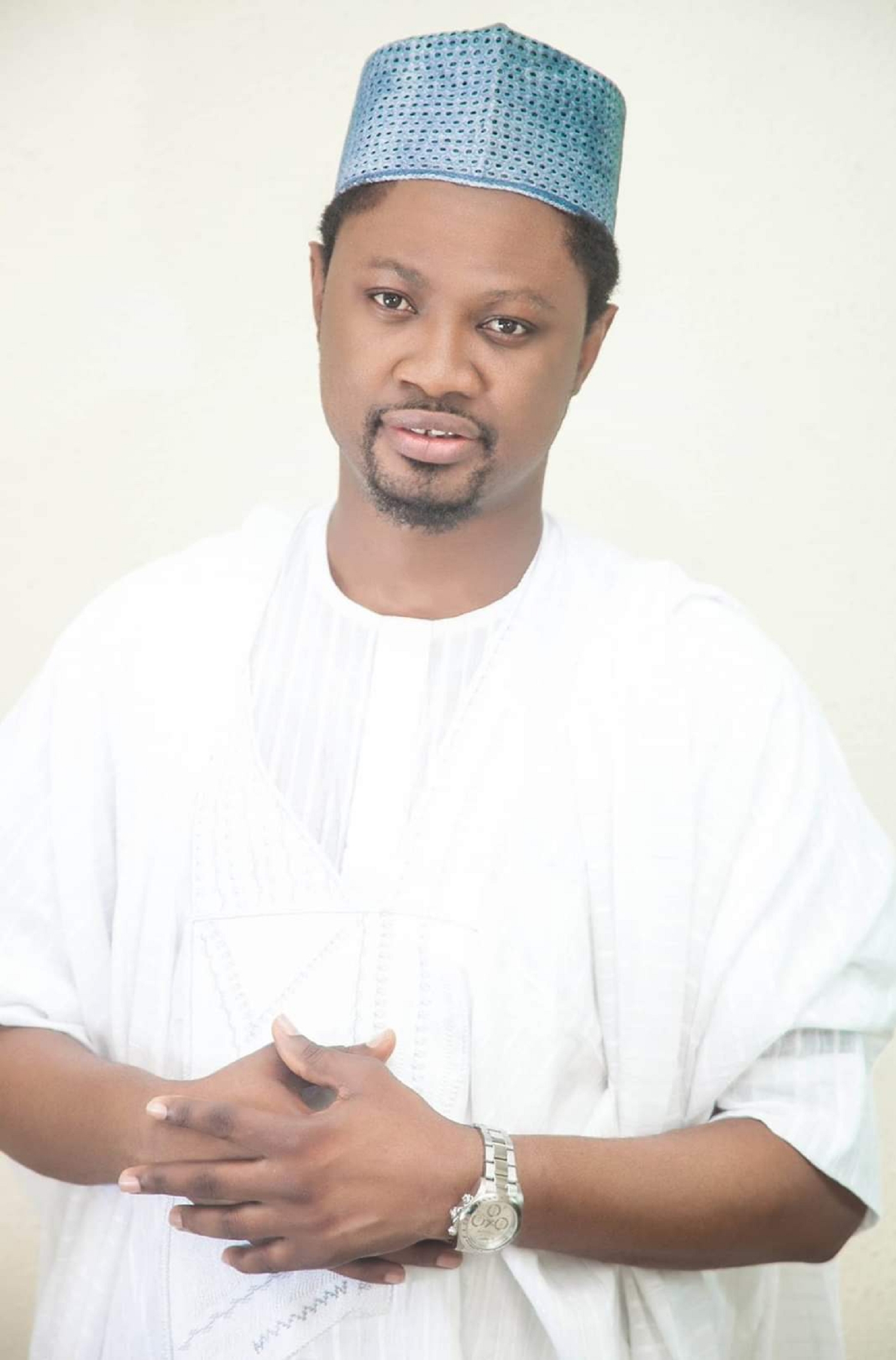 How BMTC is developing capacity to enhance freight forwarding business in Nigeria ― CEO