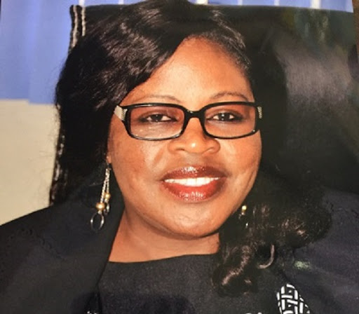Equal opportunities should be given to women in Maritime industry — Hamman