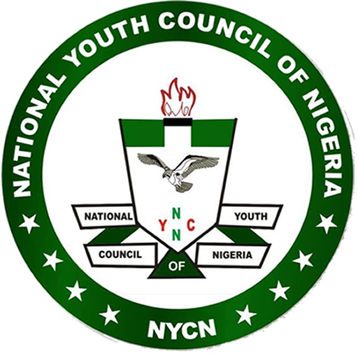 NYCN impeaches 8 officers over alleged misconduct