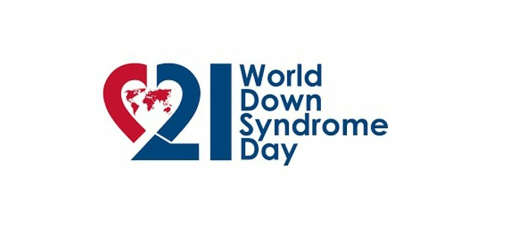 World Down Syndrome Day: NGO condemns discrimination against children, young adults