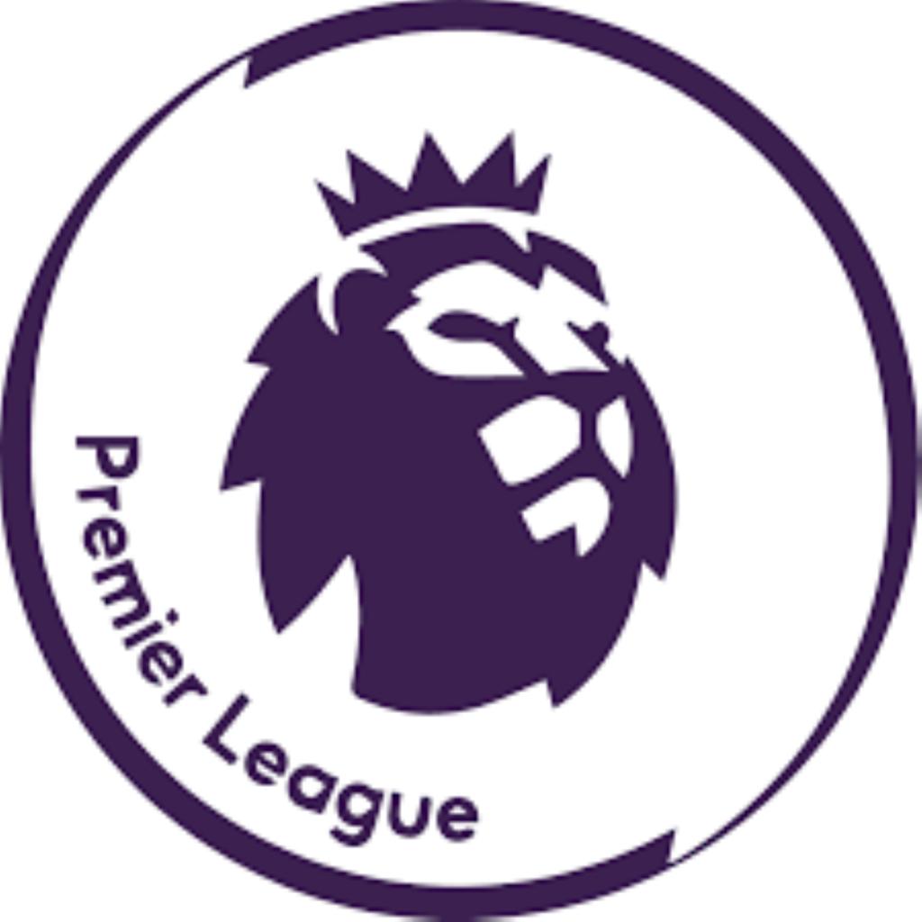Premier League, Premier League, Project Restart