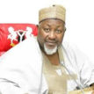 Jigawa reopens 40 schools, directs all workers to resume duty