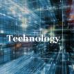 Outcomexpo unveils virtual expo centre
