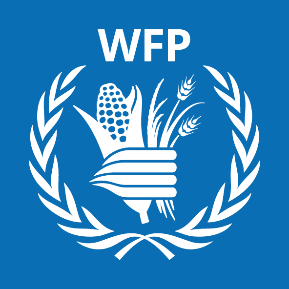 WFP, COVID-19