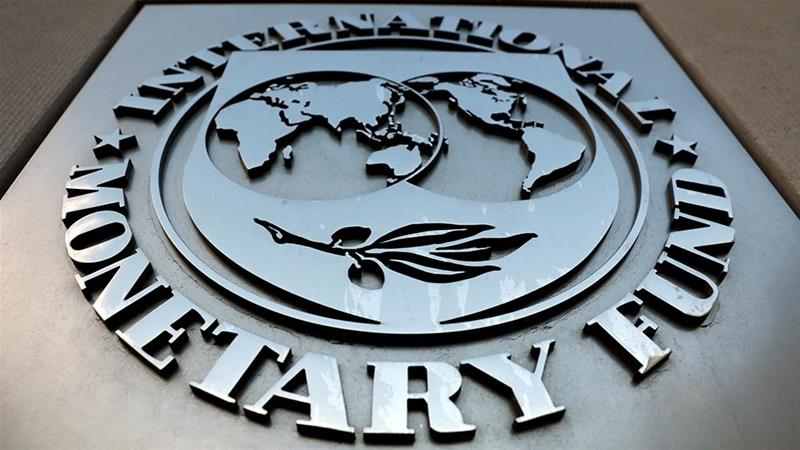 Zimbabwe needs aid urgently to ease humanitarian crisis ? IMF