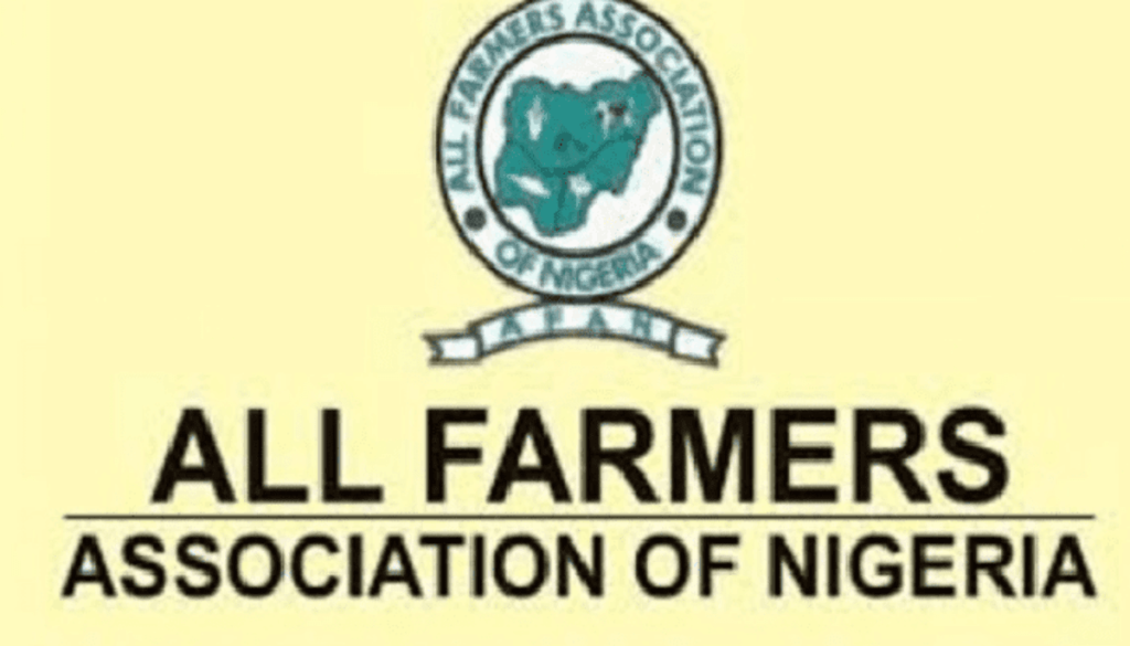 AFAN expresses discomfort over high food prices, looming hunger